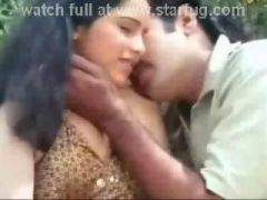 tamil hot girl sex in forest