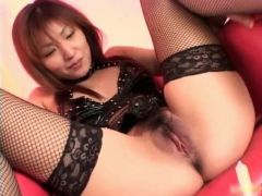 Japaneses hairy matures pics