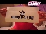Candy Tryout: Cheeky & Natalya [Whooty Edition]