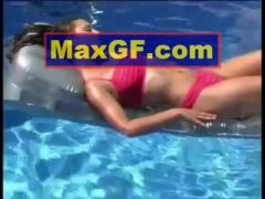 sexy teen xxx porn sex fuck naked nude hardcore french pakistani naked hind
